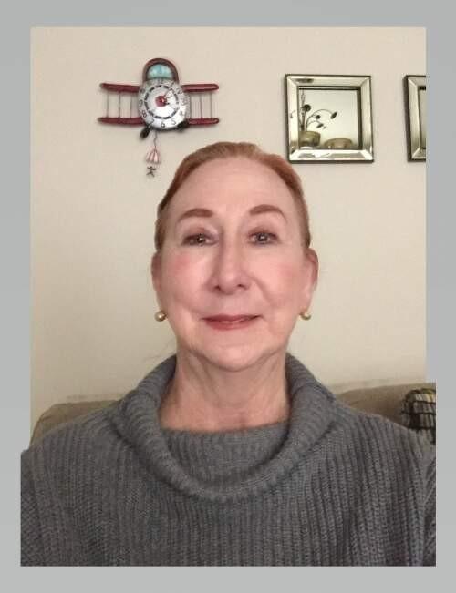 Author - Jessica  Keyes