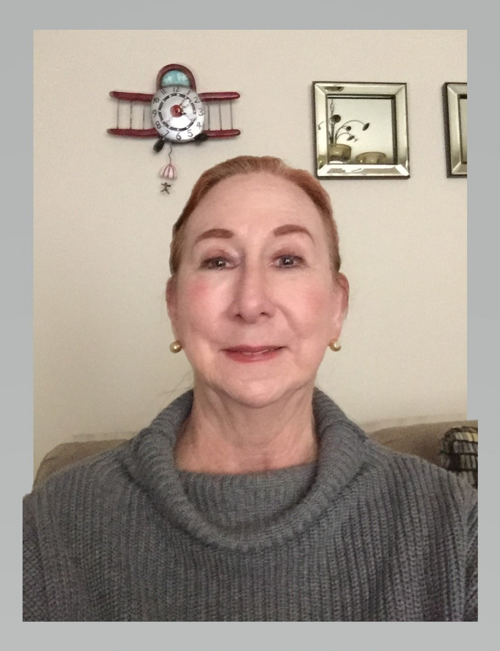 Jessica  Keyes Author of Evaluating Organization Development