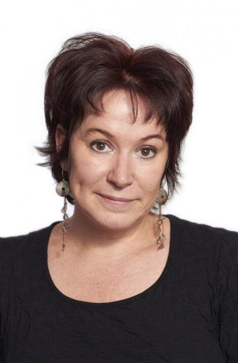 Louise  Tythacott Author of Evaluating Organization Development