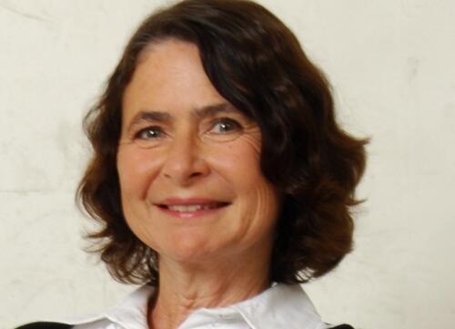 Deborah  Court Author of Evaluating Organization Development