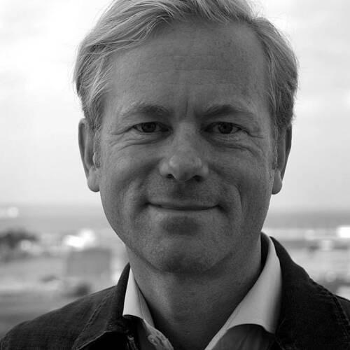 Author - Mats  Heide