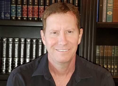 Brion  Sever Author of Evaluating Organization Development