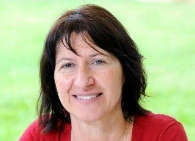 Helen Joanna Boon Author of Evaluating Organization Development