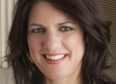 Author - Fiona  Dunkley