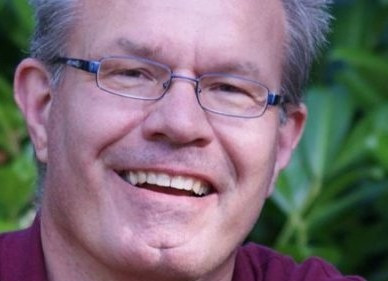 Author - Toon  Taris
