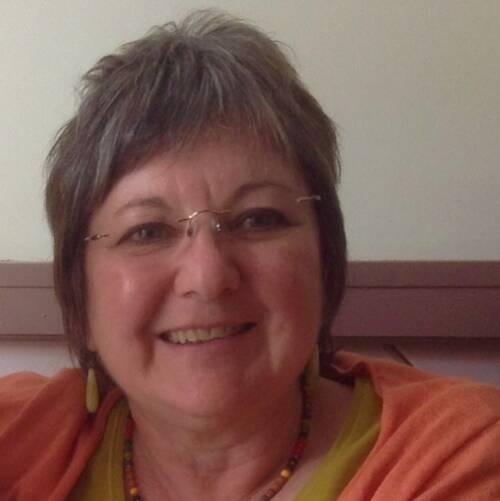 Elizabeth  Henderson Author of Evaluating Organization Development