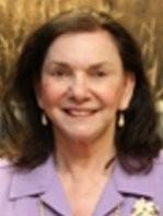 Marie  Kraska-Miller Author of Evaluating Organization Development