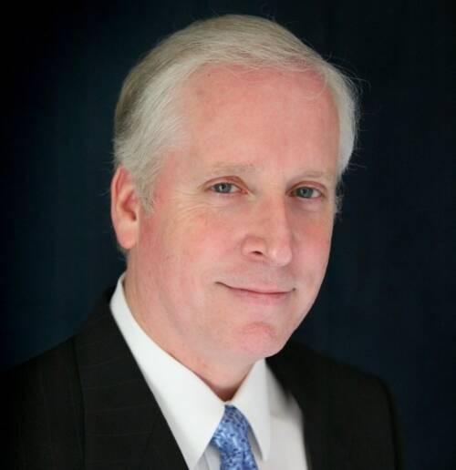Author - Thomas William Young