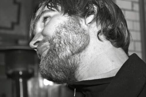 Author - Henning  Budde