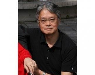 Author - Tetsuzo  Yoshimura
