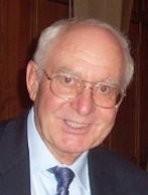 Roland  Bardy Author of Evaluating Organization Development