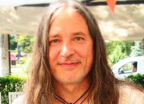 Tudor  Balinisteanu Author of Evaluating Organization Development