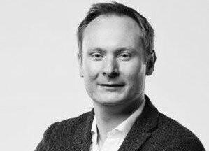 Author - Neil  Herring