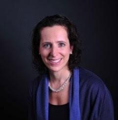Anne  Adelman Author of Evaluating Organization Development