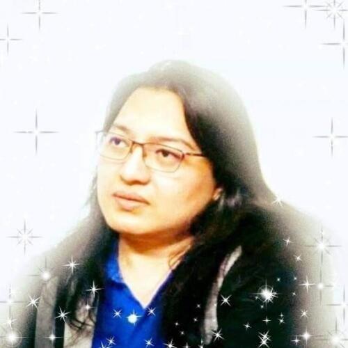 Author - Nassef Manabilang  Adiong