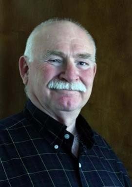 Brian  Dalrymple Author of Evaluating Organization Development