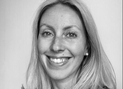Laura  Olcelli Author of Evaluating Organization Development