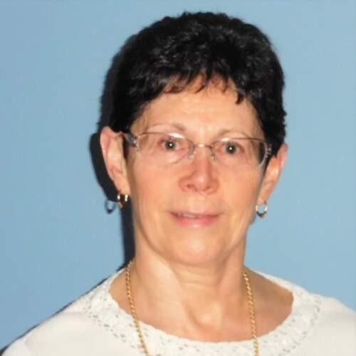 Author - Nory  Jones
