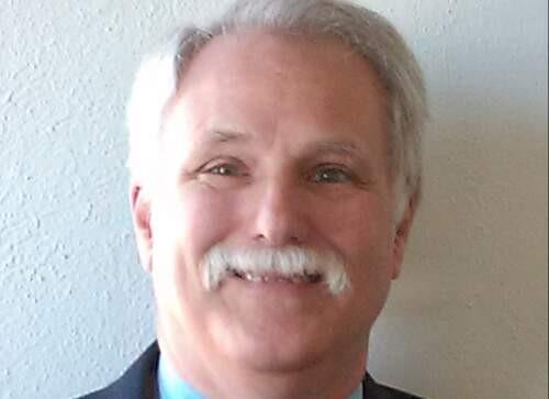 Jonathan Edward Leightner Author of Evaluating Organization Development