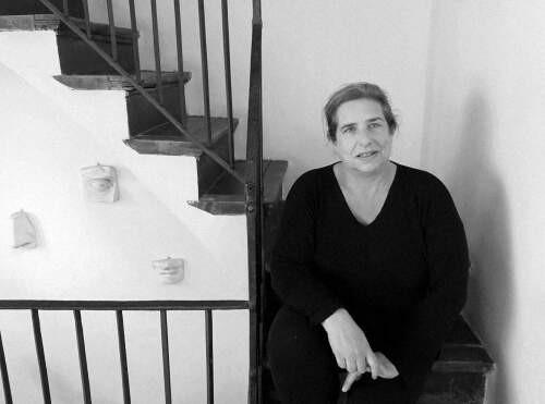Suzanne  Strum Author of Evaluating Organization Development