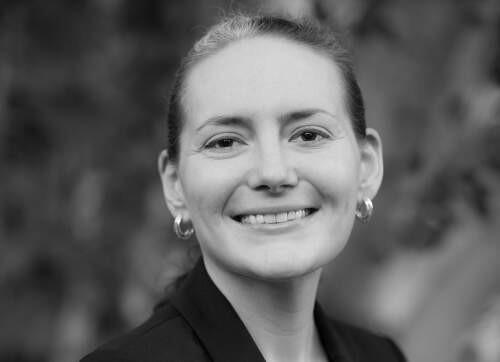 Author - Alexandra  Harrington