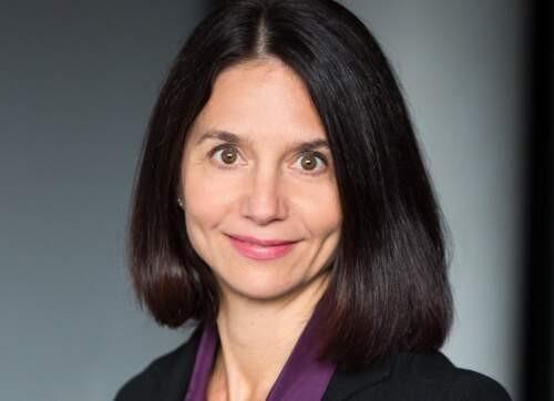 Alice  Mann Author of Evaluating Organization Development