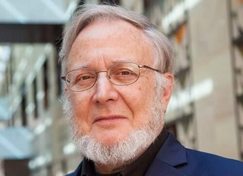 Author - John  Hooker
