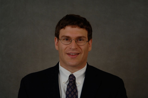 Stephen  Kershnar Author of Evaluating Organization Development
