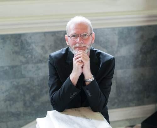 Dag  Jansson Author of Evaluating Organization Development