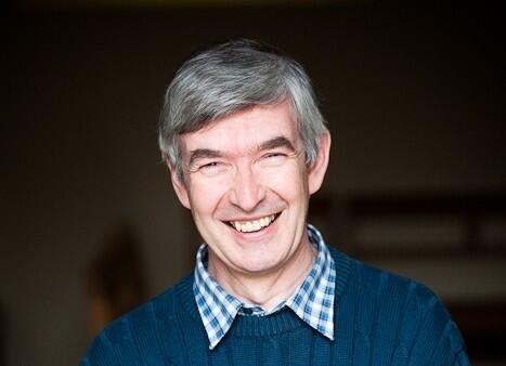 Christopher  Cook Author of Evaluating Organization Development