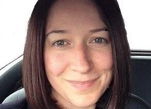 Ailbhe  Kenny Author of Evaluating Organization Development