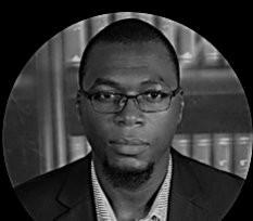Khameel  Mustapha Author of Evaluating Organization Development