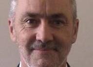 Ken  Jones Author of Evaluating Organization Development
