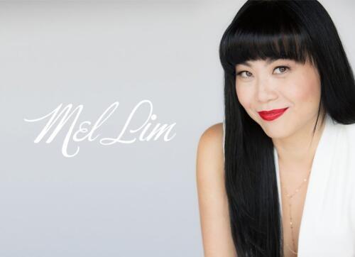 Mel  Lim Author of Evaluating Organization Development