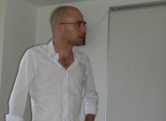 Author - Kourken  Michaelian