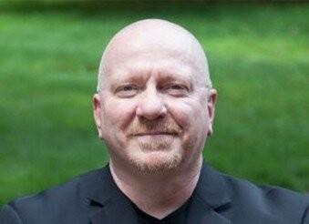 Author - Bruce  Mackh