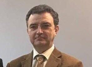 José Torres Farinha Author of Evaluating Organization Development