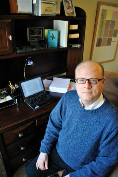 Marc David Feldman Author of Evaluating Organization Development