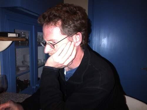 Andrew J. Cunningham Author of Evaluating Organization Development