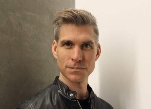 Derek  Gladwin Author of Evaluating Organization Development