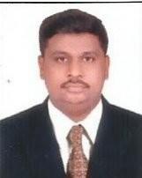 Dr. Jerold  Manuel Author of Evaluating Organization Development