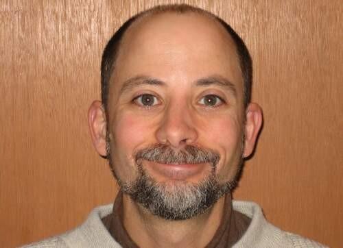 Author - Philip  Gisi