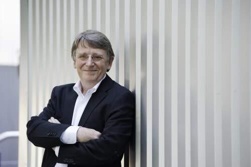 Andrew John Lockwood Author of Evaluating Organization Development