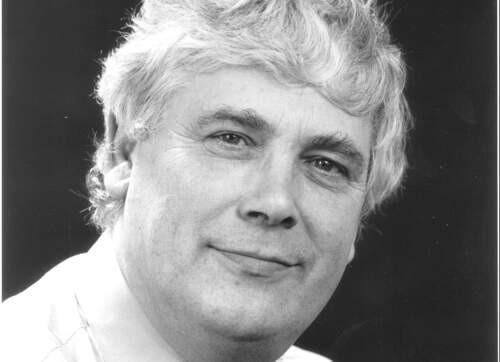 Roger Owen Crittenden Author of Evaluating Organization Development