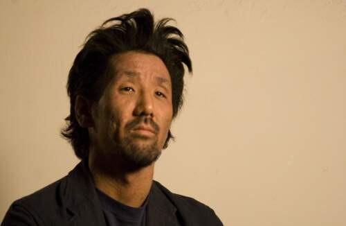 Shinpei  Takeda Author of Evaluating Organization Development