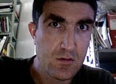 Author - Luigi  Gariglio