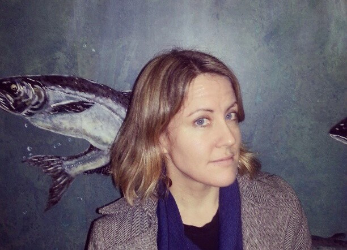 Meg  Holden Author of Evaluating Organization Development
