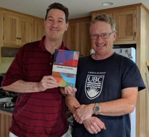 Paul Owen Jenkins Author of Evaluating Organization Development