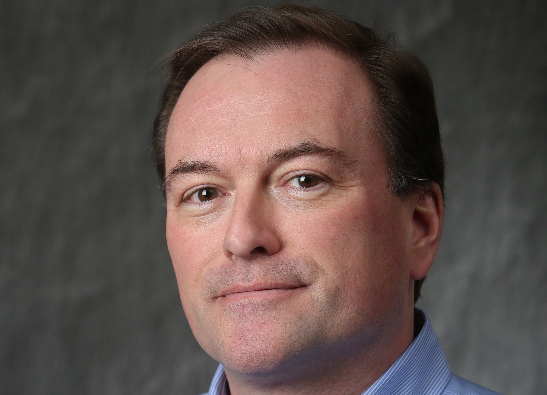 Jason  Russell Author of Evaluating Organization Development