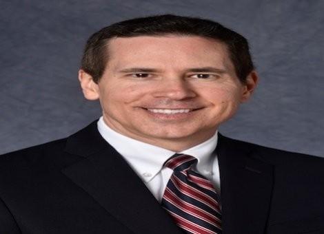 John J.  Sosik Author of Evaluating Organization Development